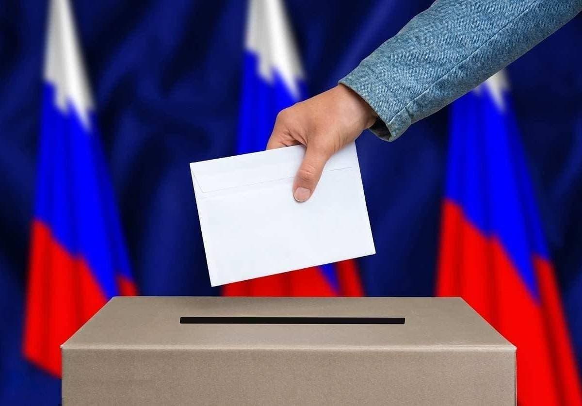 В России идет масштабная разноуровневая и скоординированная операция, направленная на делегитимацию предстоящих в сентябре выборов.