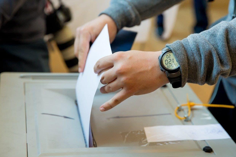 Эксперт из Адыгеи рассказала об ответственности за распространение фейков о выборах