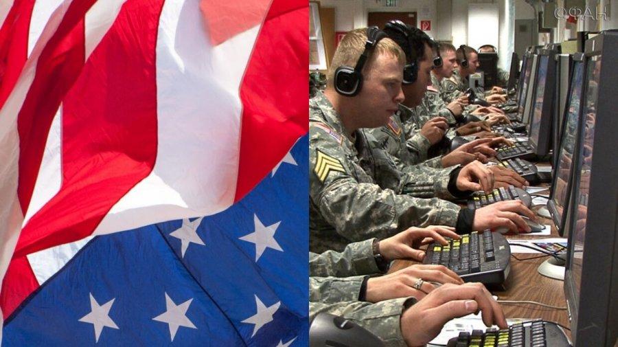 Цифровая эра поставлена в зависимость от глобальной войны компроматов