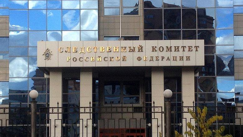 Бастрыкин поручил проверить расследование дела об убийстве студентки МГИМО в 2018 году