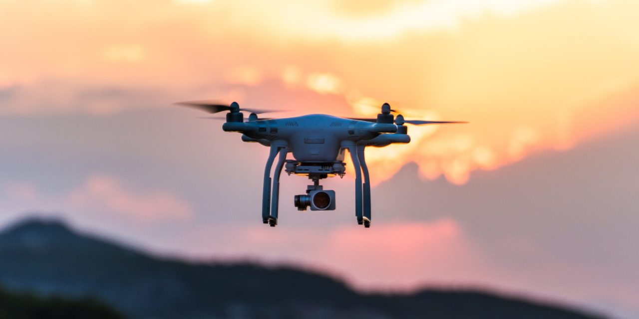 Объявлены победители конкурса аэрофотографии Drone Photo Awards 2021