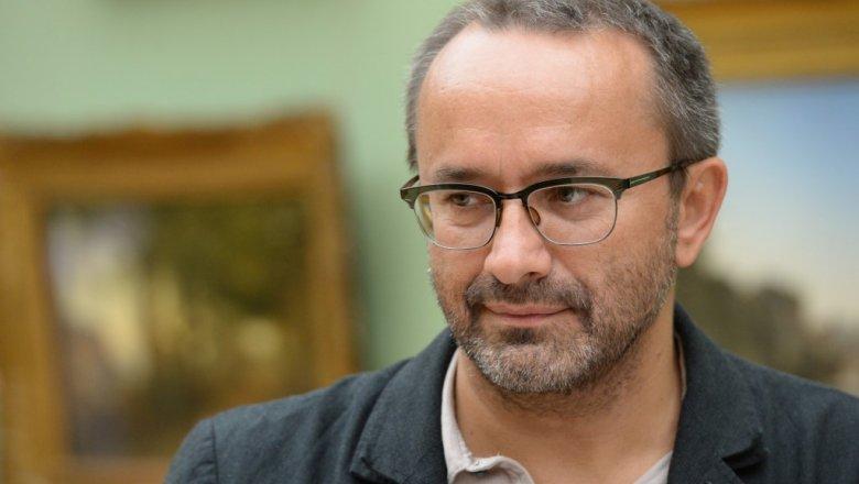 Режиссер Звягинцев был введен в искусственную кому из-за коронавируса