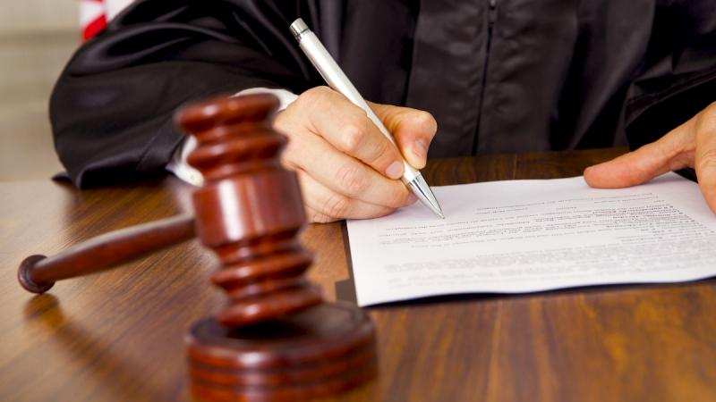 Суд в Адыгее вынес приговор за организацию канала незаконной миграции