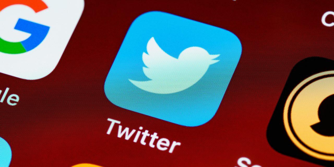 Twitter запускает сообщества по интересам