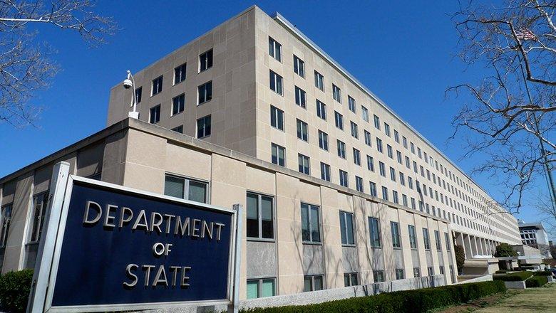 Выходца из России признали в США виновным в мошенничестве для получения гражданства