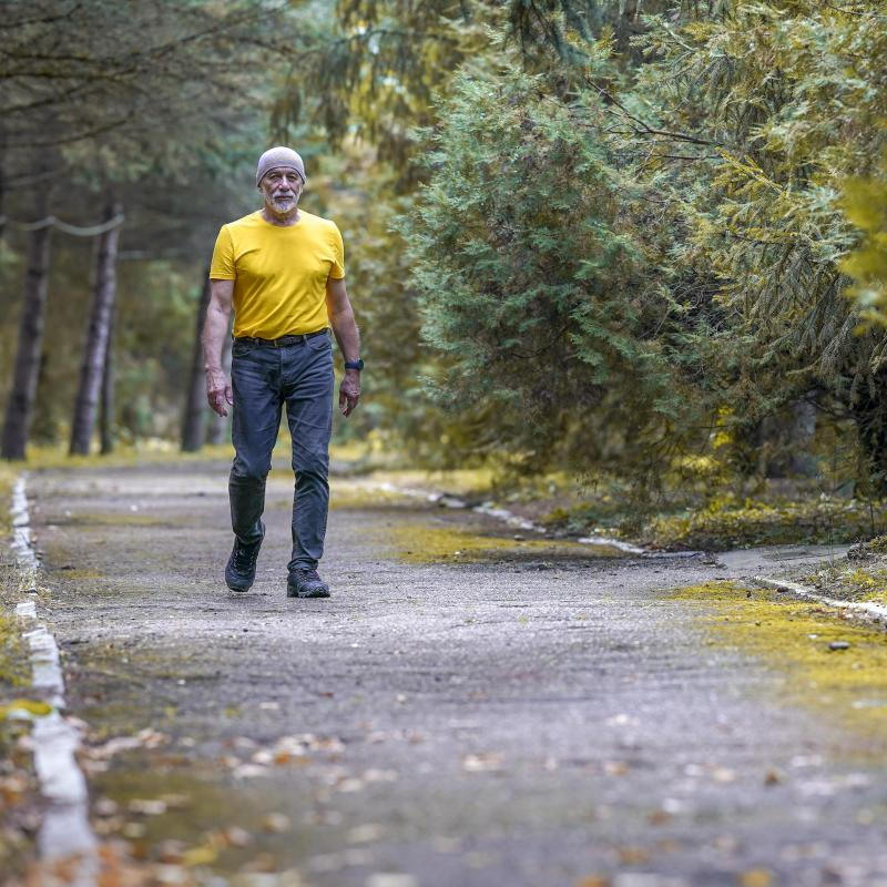 Заур Жанэ: «Уорк хабзэ — инструкция, как жить полноценно, используя опыт предков»